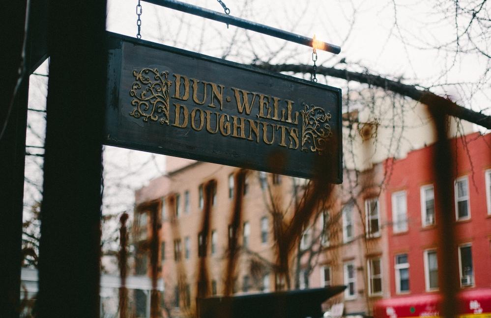 1-20-17-dunwell-5